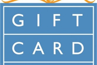 Gift-Card-Mall