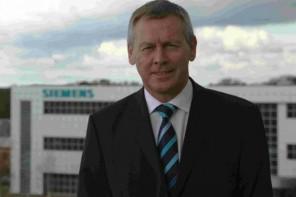 Siemens in Poole Get New Deals