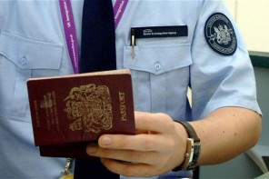New Policy Ensures Australian Immigration Policy Needs To Change