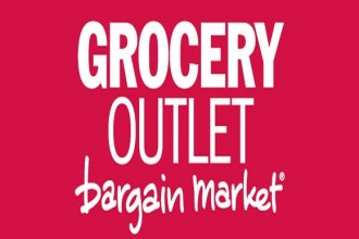 Grocery-Outlet-Logo-2