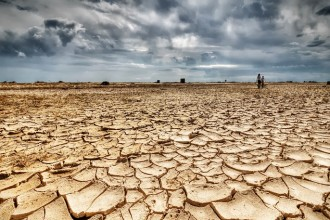Global Water Shortage And The Scientific Problems