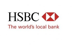 Household Bank