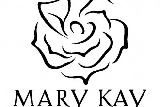 Marry Kay