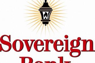 Sovereign Bank
