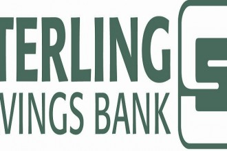 Sterling Savings Bank
