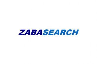 Zaba Search