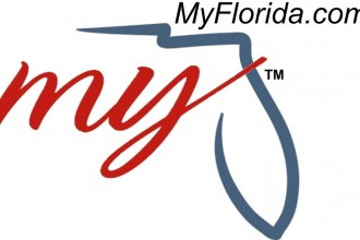 My Florida Company