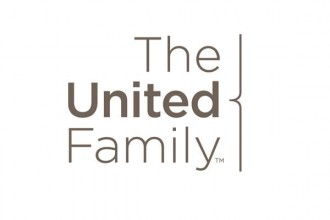 The United Family