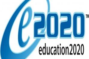 Education 2020