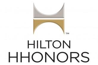 Join Hilton Tmtp