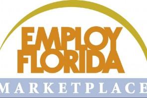 Employee Florida