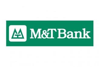 M &T Bank