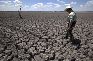 Strategic Planning For The Water Conservation From The Drought Water