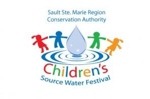 Water Conservation Schemes In Elementary Schools, California