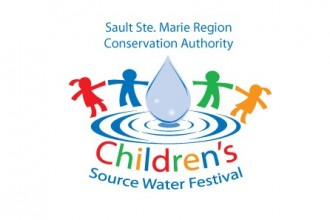 Water Conservation education or awareness among the children