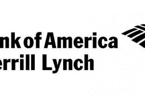 BOA Merrill Lynch