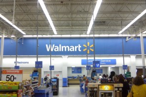 Buy Walmart Clearance Items Online