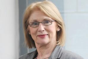 Irish Schools New Admission Policy Under The Legislation Law
