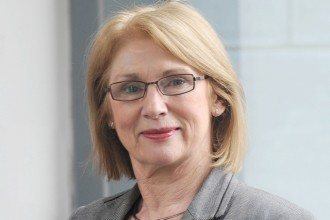 Minister of Education Jan O'Sullivan