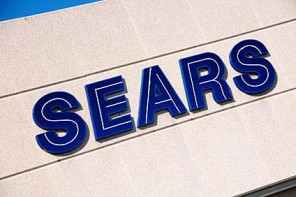 Sears Credit Cards