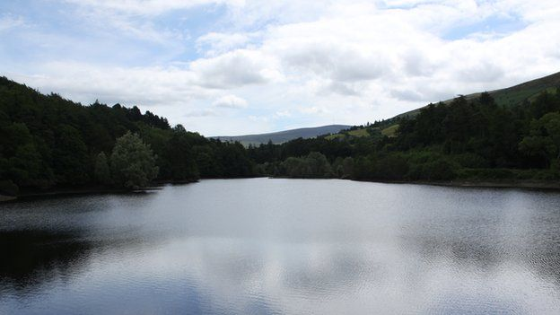Water Supply A Major Issue In The Ireland