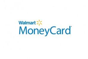 walmart-moneycard-360