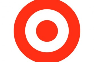 Target Red