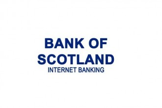 Bank-of-Scotland-internet-banking