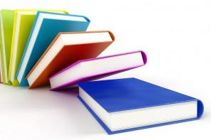 Books-Online