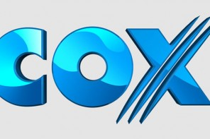 COX-Cable-logo