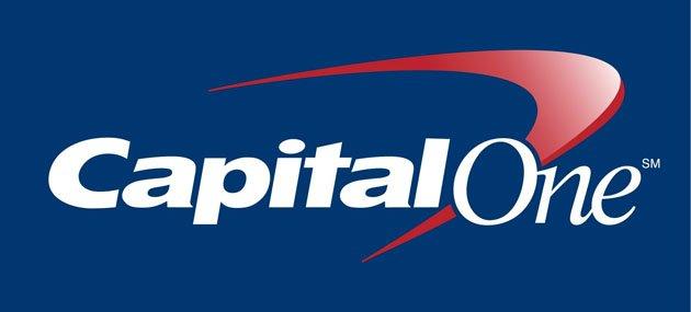 Capital_One_1_t750x550