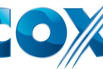 Cox+Logo