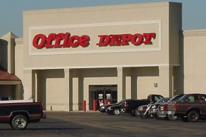 Office_Depot1