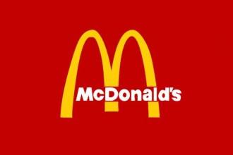 mcdonaids