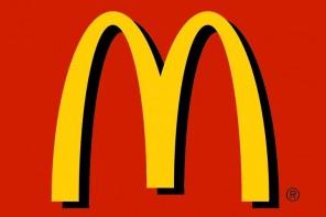 mcdonalds_8