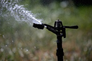 Water Cut Restriction may not be followed by California Agencies