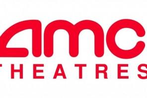 American Multi-Cinema