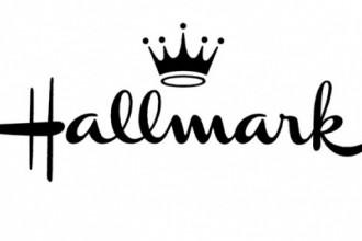 hallmark_logo