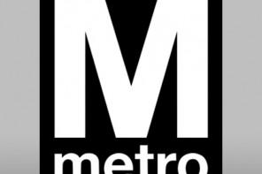 metroopensdoors