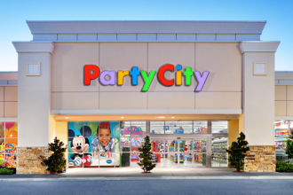 party_city