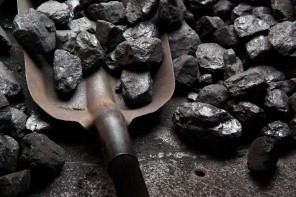 $2 Million Deal For The Settlement With Arch Coal Inc