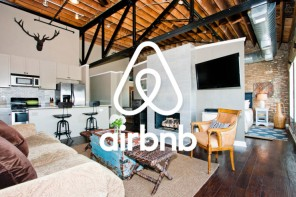 Will Airbnb Model Help To Overcome The Crisis Situation