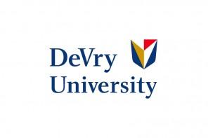 Devry University