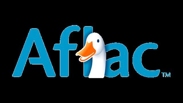 My Aflac