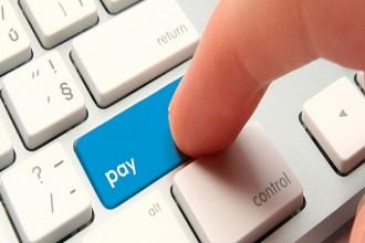 My Pay Accounts