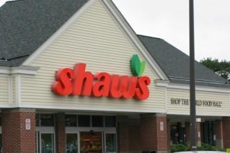 Shaws Listen