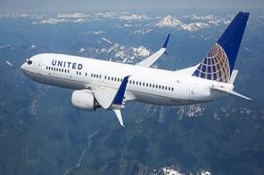 United Airlines Miles