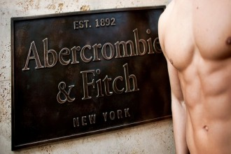 Aber Crombiean and Fitch