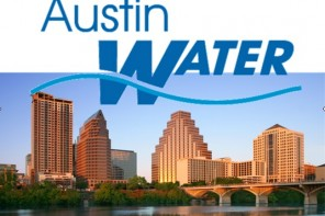 Austin Water Paying Back To The Customer As They Were Charged High Bills