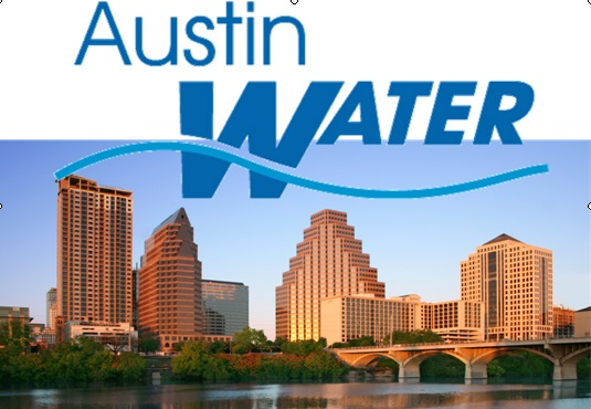 Austin Water Paying Back To The Customer